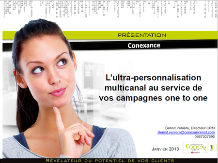Conexance_presentation-conference