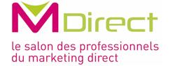 MDirect_logo
