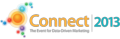 Connect-2013_logo