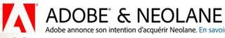 Adobe-neolane