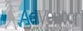 Logo-adventori