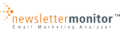 Logo_newslettermonitor