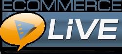 Logo-ecommercelive