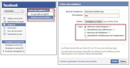 FB_Crea-audience