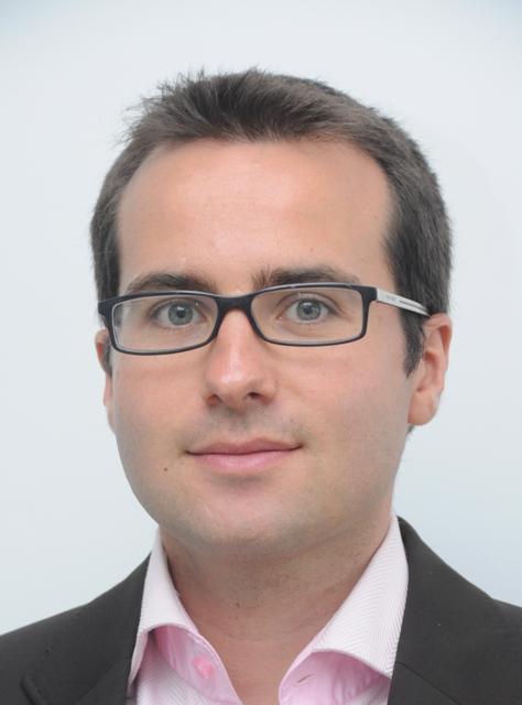 Portrait Jérôme_web