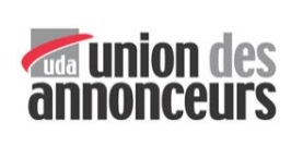 Logo-UDA
