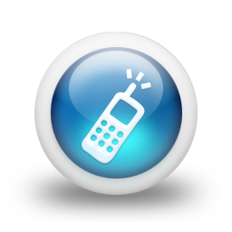 075860-3d-glossy-blue-orb-icon-business-phone-cell
