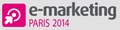 EMARKETING2014