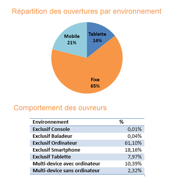 Exemple-mini-rapport-reachtag