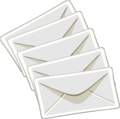 Mail-307599_640