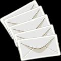 Mail-307599_640