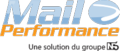 Logo_MailPerformance