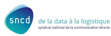 Logo SNCD