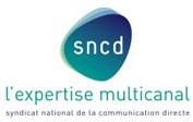 Sncd_logo