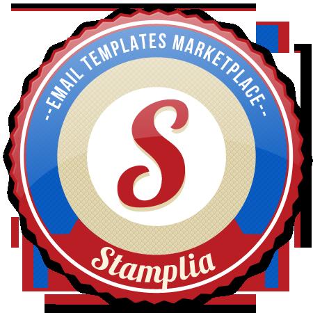 Logo-stamplia