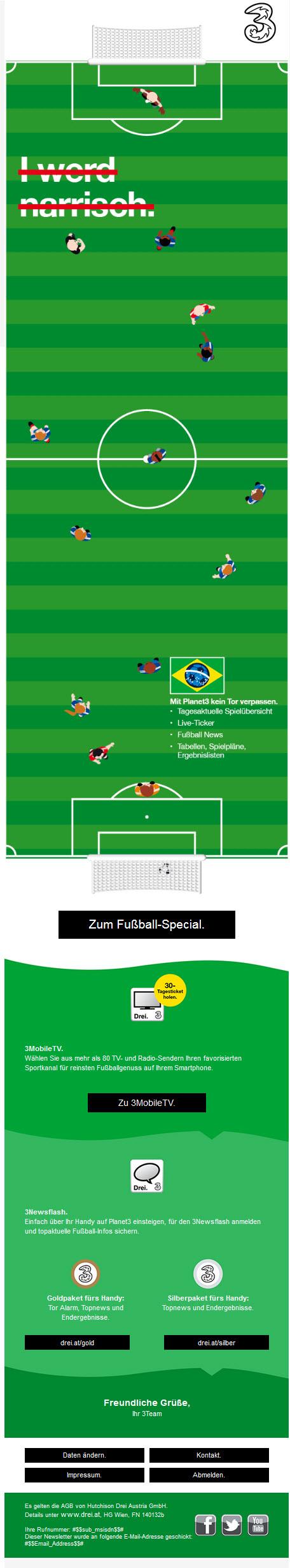 Foorball2