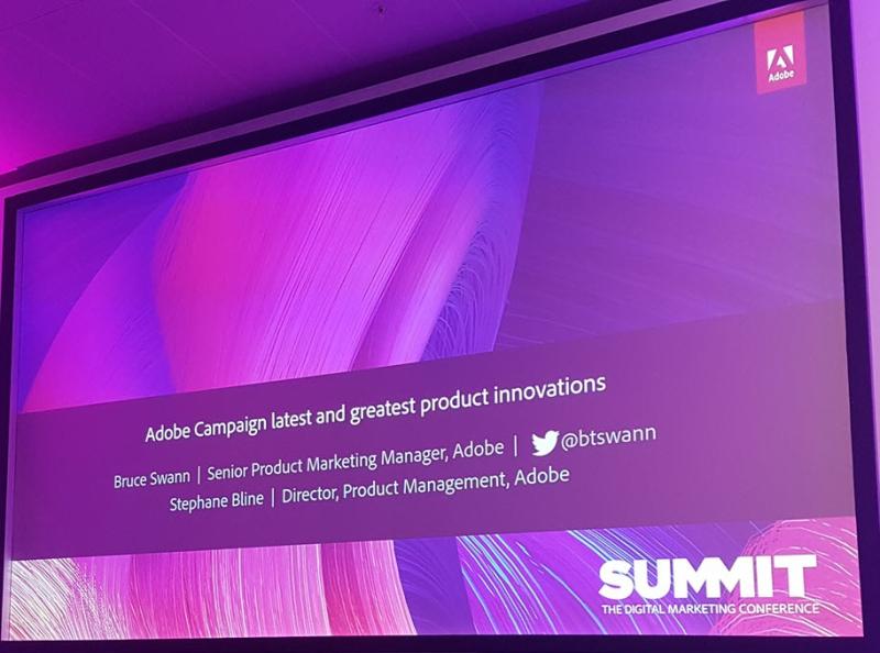 Conférence innovation