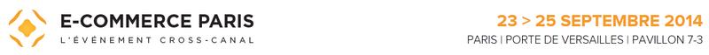 Logo_salon_ecommerce_2014