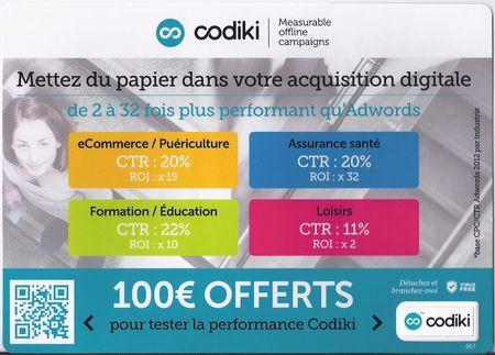 Codiki_coupon