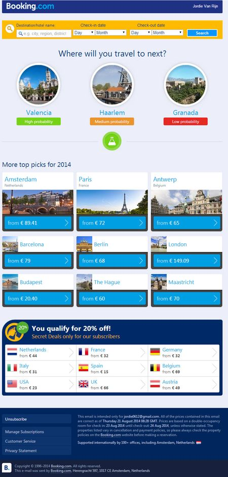 Booking_com_weher_will-you-travel-to-next