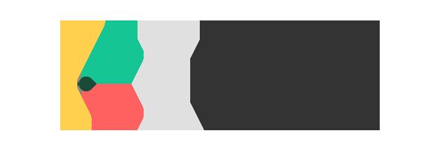 Logo_Kiwup