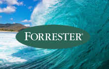 Forrester-wave-email-marketing-2018