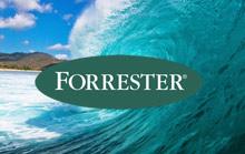 Forrester-wave-email-marketing-2018