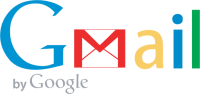 Creer-une-boite-mail-gmail-google