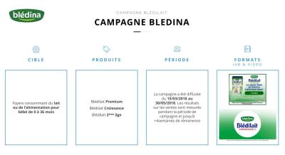 Bledina1