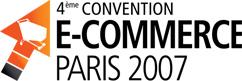 Logoecommerce2007
