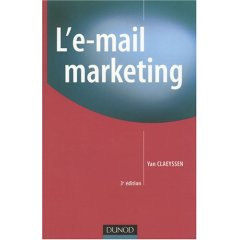 Lemail_marketing