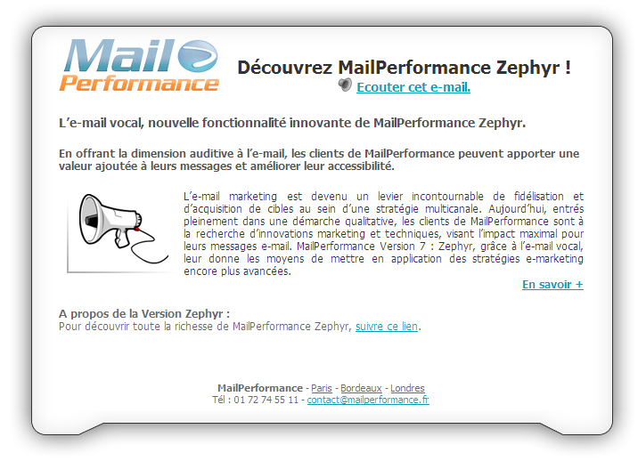 Mailperformance_e_mail_vocal