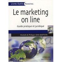 Le_marketing_on_line